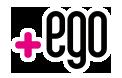 PIUEGO - Accessori per smartphone di design.
